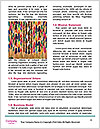 0000093220 Word Template - Page 4