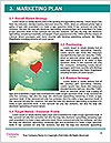 0000093220 Word Template - Page 8