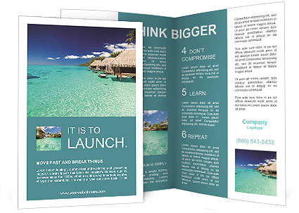 0000093221 Brochure Template