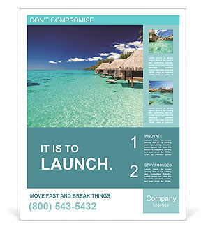 0000093221 Poster Template
