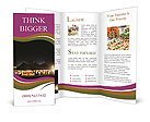 0000093223 Brochure Template