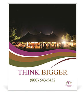0000093223 Poster Template