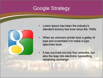 Beautiful wedding PowerPoint Template - Slide 10