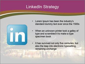 Beautiful wedding PowerPoint Template - Slide 12