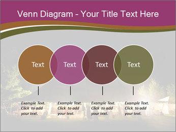Beautiful wedding PowerPoint Template - Slide 32