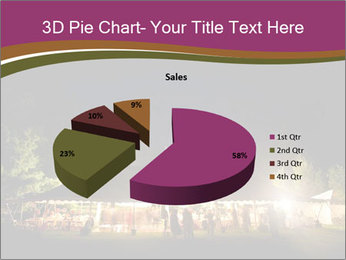 Beautiful wedding PowerPoint Template - Slide 35