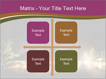 Beautiful wedding PowerPoint Template - Slide 37