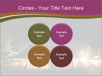 Beautiful wedding PowerPoint Template - Slide 38