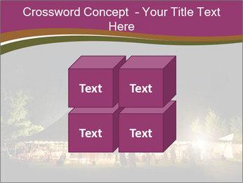Beautiful wedding PowerPoint Template - Slide 39
