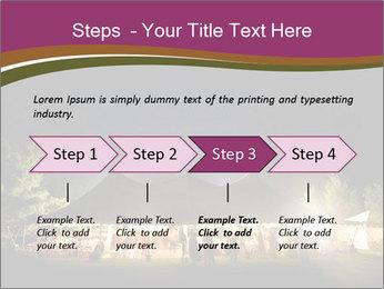 Beautiful wedding PowerPoint Template - Slide 4