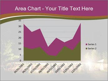 Beautiful wedding PowerPoint Template - Slide 53
