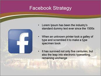 Beautiful wedding PowerPoint Template - Slide 6