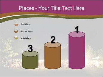Beautiful wedding PowerPoint Template - Slide 65