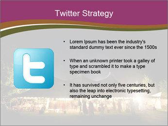 Beautiful wedding PowerPoint Template - Slide 9