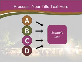 Beautiful wedding PowerPoint Template - Slide 94