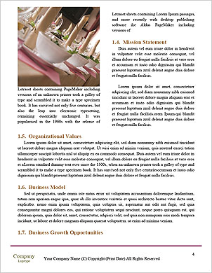 0000093223 Word Template - Page 4