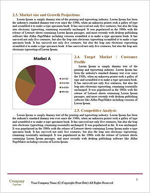 0000093223 Word Template - Page 7