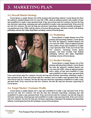 0000093223 Word Template - Page 8