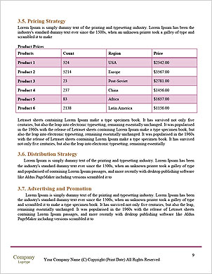 0000093223 Word Template - Page 9