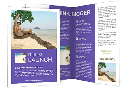 0000093224 Brochure Template