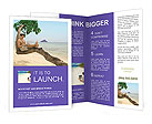 0000093224 Brochure Templates