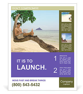 0000093224 Poster Template