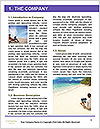 0000093224 Word Templates - Page 3