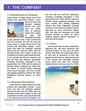 0000093224 Word Template - Page 3