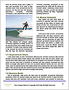 0000093224 Word Templates - Page 4