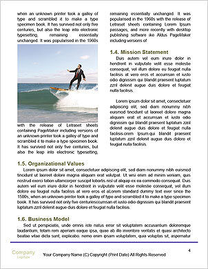 0000093224 Word Template - Page 4