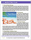 0000093224 Word Templates - Page 8