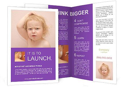 0000093225 Brochure Template
