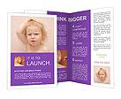 0000093225 Brochure Templates