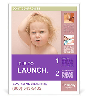 0000093225 Poster Template