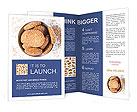 0000093226 Brochure Templates