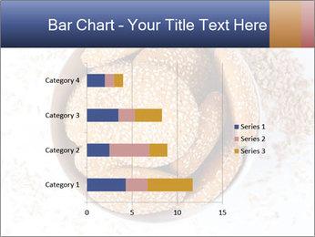 Bowl of cookies PowerPoint Template - Slide 52