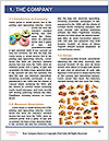 0000093226 Word Templates - Page 3