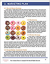0000093226 Word Templates - Page 8
