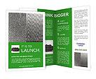 0000093227 Brochure Templates