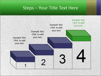 Engraving Texture PowerPoint Templates - Slide 64