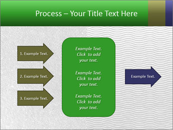 Engraving Texture PowerPoint Templates - Slide 85