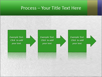 Engraving Texture PowerPoint Templates - Slide 88