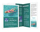 0000093228 Brochure Template