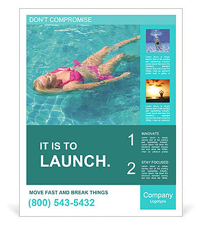 0000093228 Poster Template