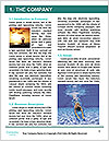 0000093228 Word Templates - Page 3