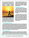 0000093228 Word Templates - Page 4