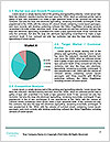 0000093228 Word Templates - Page 7