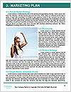 0000093228 Word Template - Page 8