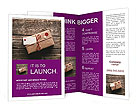 0000093229 Brochure Template