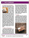 0000093229 Word Template - Page 3